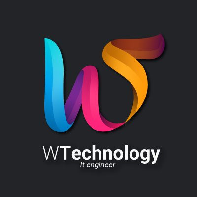 WTechnology | Agency Vista