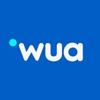 Wua chile | Agency Vista