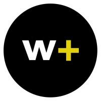 Wunderdogs    Agency Vista