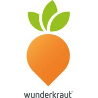 Wunderkraut Belgium | Agency Vista
