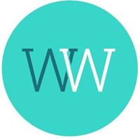WW Marketing + Consulting | Agency Vista