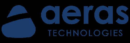 www.aeras.tech   Agency Vista