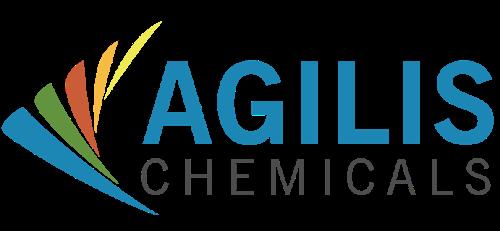 www.agilischemicals.com | Agency Vista