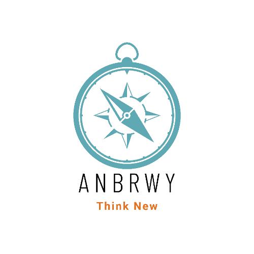 www.anbrwy.com | Agency Vista