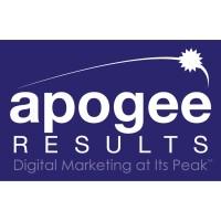 www.apogeeresults.com | Agency Vista