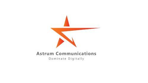 www.astrumcommunications.com | Agency Vista