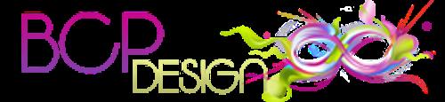 www.bcp-design.com | Agency Vista