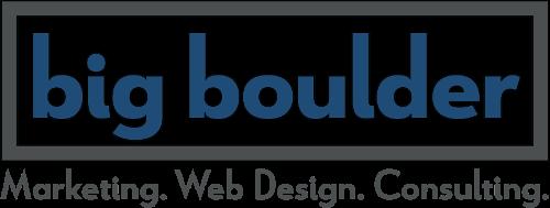 www.bigboulder.solutions   Agency Vista