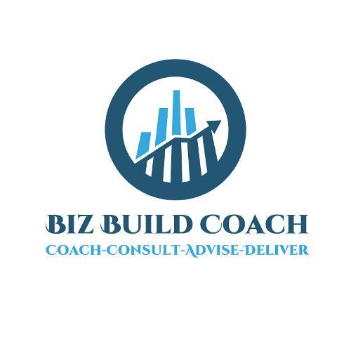 www.bizbuildcoach.com | Agency Vista