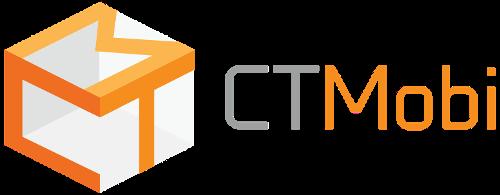 www.ctmobi.it   Agency Vista