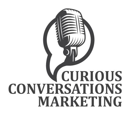 www.curiousconversationsmarketing.com   Agency Vista