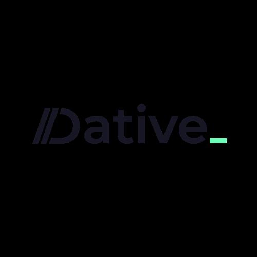 www.dative.io | Agency Vista