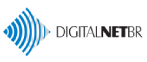 www.digitalnetbr.com.br   Agency Vista