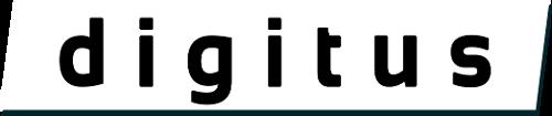 www.digitus.sg | Agency Vista