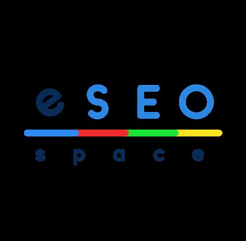 www.eseospace.com | Agency Vista