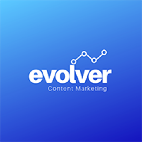 www.evolver.mx   Agency Vista