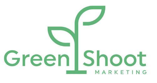 www.greenshootmarketing.co.uk | Agency Vista