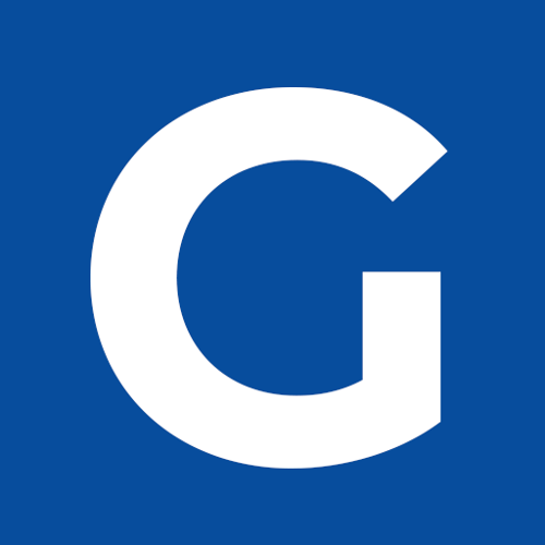 www.growthhacker.online | Agency Vista