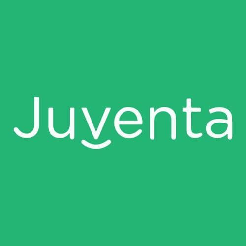 www.grupojuventa.com   Agency Vista