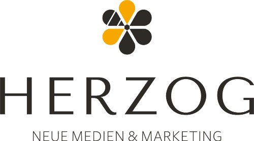 www.herzog.marketing | Agency Vista