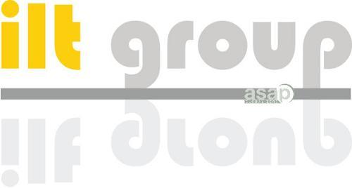 www.iltgroup.eu   Agency Vista