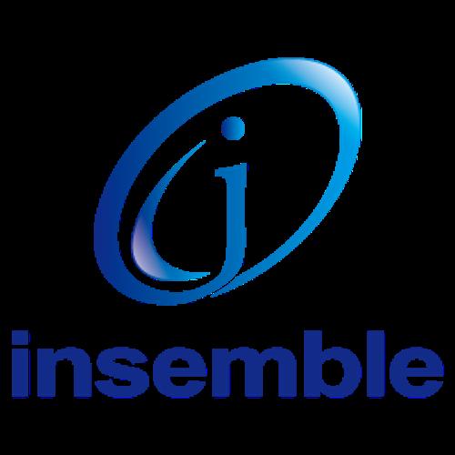www.insemble.co.jp   Agency Vista