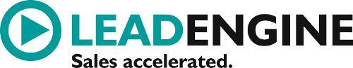 www.leadengine.at | Agency Vista