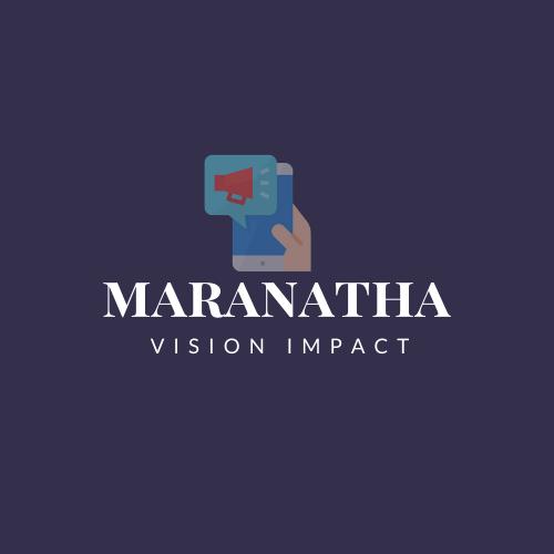 www.maravim.com | Agency Vista
