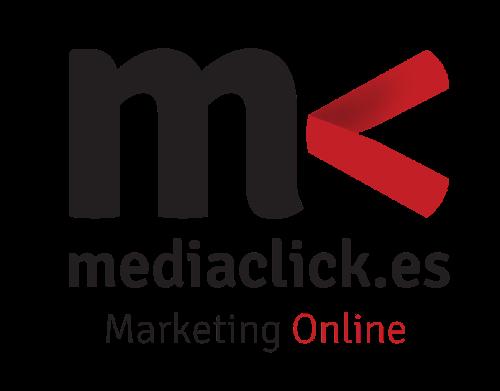 www.mediaclick.es   Agency Vista