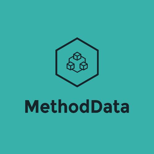 www.methoddata.com | Agency Vista