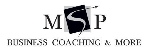 www.mspbusinesscoaching.com | Agency Vista