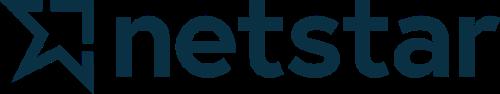www.netstar.co.uk | Agency Vista