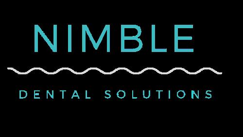 www.nimbledentalsolutions.com   Agency Vista