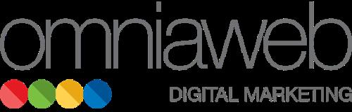 www.omniaweb.it   Agency Vista