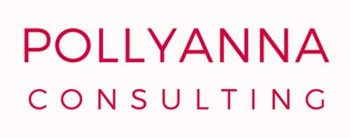 Pollyanna Consulting | Agency Vista