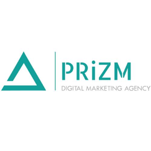 www.prizm.be | Agency Vista