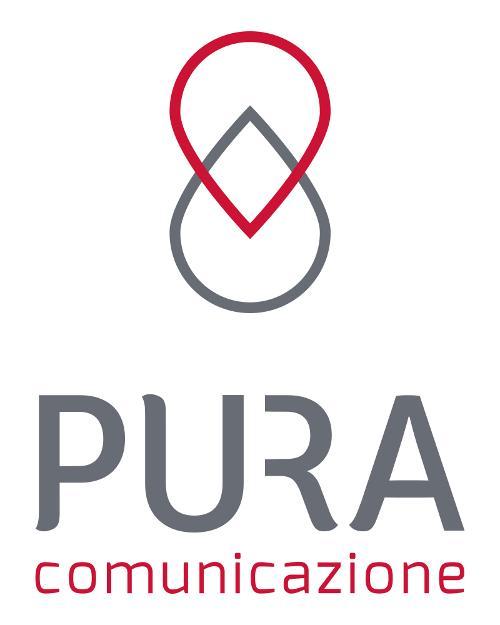 www.puracomunicazione.it | Agency Vista