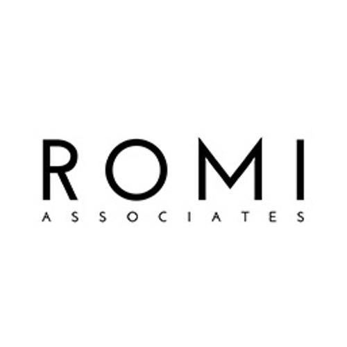 www.romi-associates.com | Agency Vista