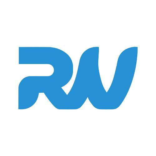 www.rwit.io   Agency Vista