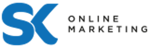 www.sk-online-marketing.de | Agency Vista