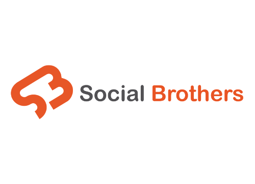 www.socialbrothers.nl | Agency Vista