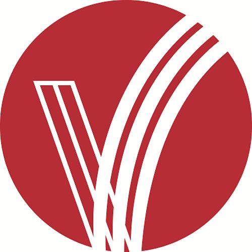 www.venezu.no   Agency Vista