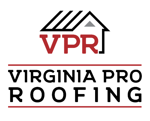 www.virginiaproroofing.com | Agency Vista