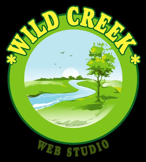 www.wildcreekstudio.com | Agency Vista