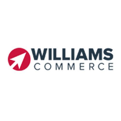 www.williamscommerce.com | Agency Vista