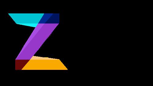 www.zelldigital.com | Agency Vista
