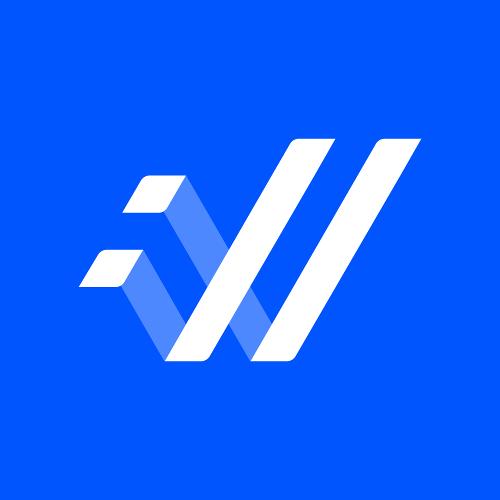 Wybe srls   Agency Vista