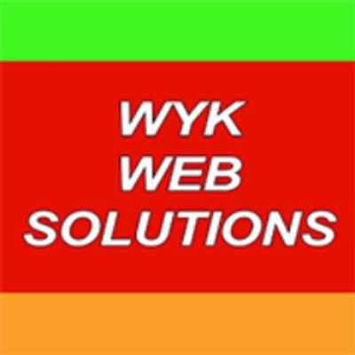 WYKweb Solutions | Agency Vista
