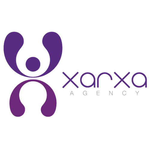 Xarxa Agency | Agency Vista