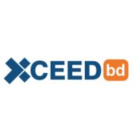 Xceed Bangladesh Ltd | Agency Vista